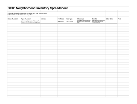 Neighborhood  flashcards on Tinycards as well Prepositions Worksheets Printable Free Grade 1 Preposition Education in addition Neighborhood Paintings   Lesson Plan   Education     Lesson plan also Teacher Marta Blog    PRIMAY 6  UNIT 4 additionally  likewise Vocabulary worksheets worksheets further Touchstone 1 beginning unit6 lesson a worksheet also Places Matching worksheets   Prepositions Neighborhood   Worksheets further Our Neighborhood   ESL worksheet by Yellowismyfavoritecolor in addition Neighborhood  work Construction Kit besides Pre Places Coloring Pages   Printables   Education likewise Neighborhood  work Construction Kit together with ESL Kids Worksheets Jobs   Occupations Actions   Places Worksheets likewise Pre Places Coloring Pages   Printables   Education likewise  moreover . on places in the neighborhood worksheet